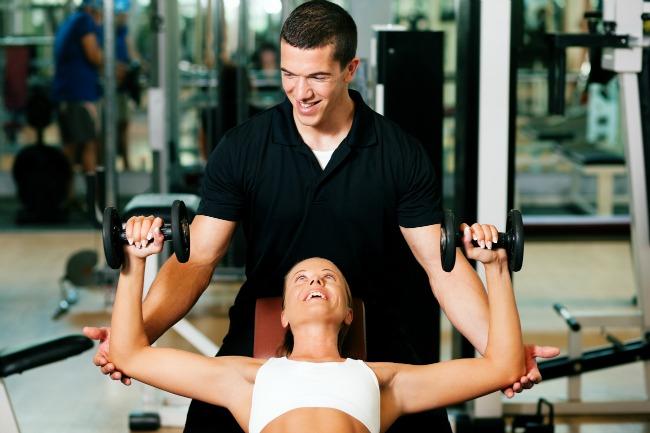 Fitness 3 Wannabe Fit: Najveći izazovi profesionalnih fitnes trenera