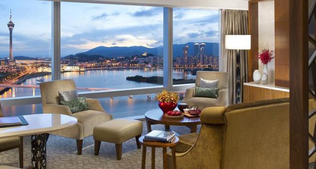 Hotel1 Put oko sveta: 10 najčudnijih primedbi u hotelima