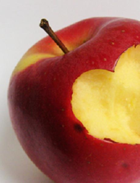Zdrava ishrana: 10 razloga zbog kojih je jabuka zdrava