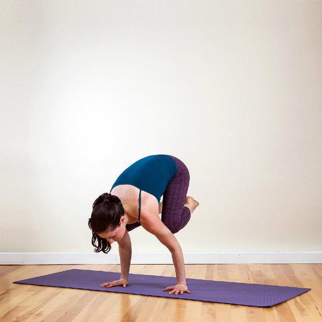 Joga poze Vežbaj jogu kao profesionalac 2 Joga poze: Vežbaj jogu kao profesionalac
