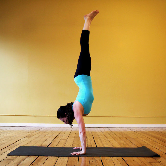 Joga poze Vežbaj jogu kao profesionalac 3 Joga poze: Vežbaj jogu kao profesionalac