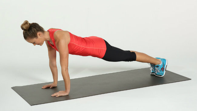 Joga poze Vežbaj jogu kao profesionalac 8 Joga poze: Vežbaj jogu kao profesionalac