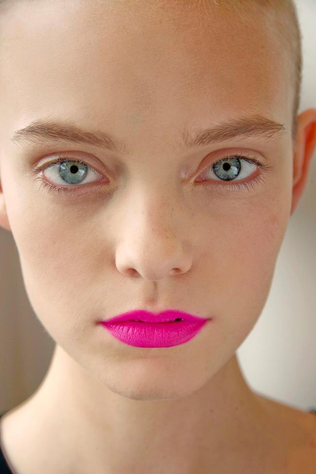 Jutanji Makeup Jutarnji make up: Kako da se našminkaš minimalistički