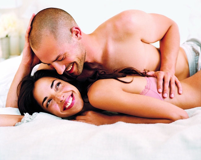 Kultura u krevetu Reakcije i komplimenti1 Reakcije i komplimenti pre, tokom i posle seksa