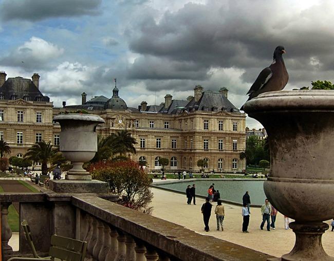 Luksemburg Sakriveno blago: Retke lepote Evrope