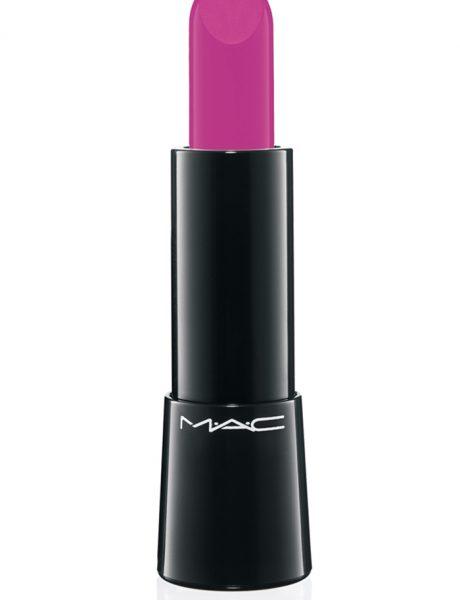 Trendi nijanse: MAC Mineralize karmin i sjaj za usta