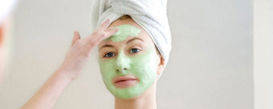 Beauty saveti: Kako da koristite masku za lice