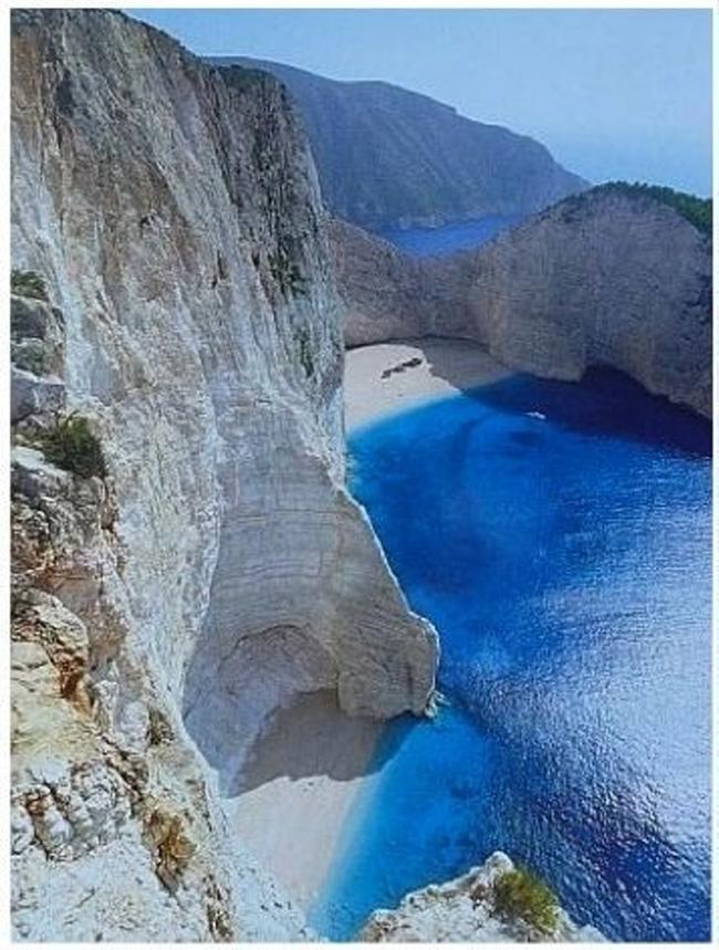 Mikonos Grčka1 Put pod noge: Fotografije zbog kojih ćete želeti da posetite Grčku