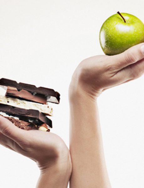 Wannabe Fit: Pet mitova koji vam neće pomoći da smršate