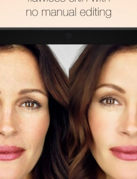Digital Up: Najbolje aplikacije za sređivanje fotografija