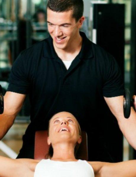 Wannabe Fit: Najveći izazovi profesionalnih fitnes trenera