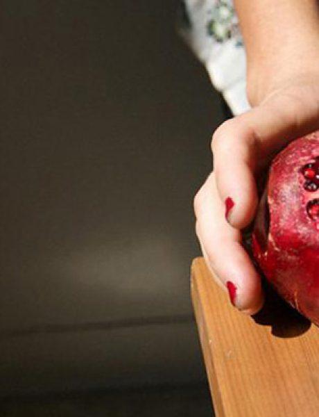 Trudimo se, i opet se ne hranimo zdravo!