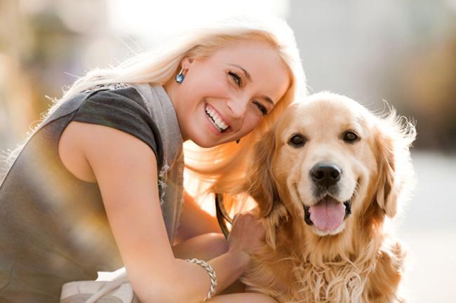 Nega kože Problemi izazvani kućnim ljubimcima1 Nega kože: Problemi izazvani kućnim ljubimcima