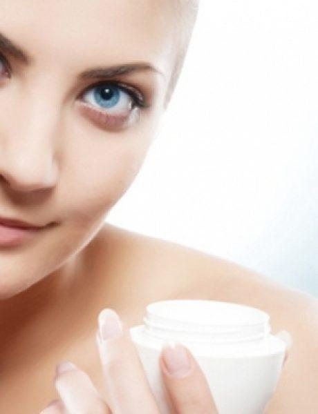 Tri načina da imate kožu kao beba