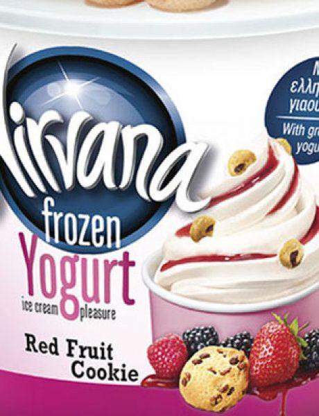 Sladoled: Uživanje bez griže savesti!