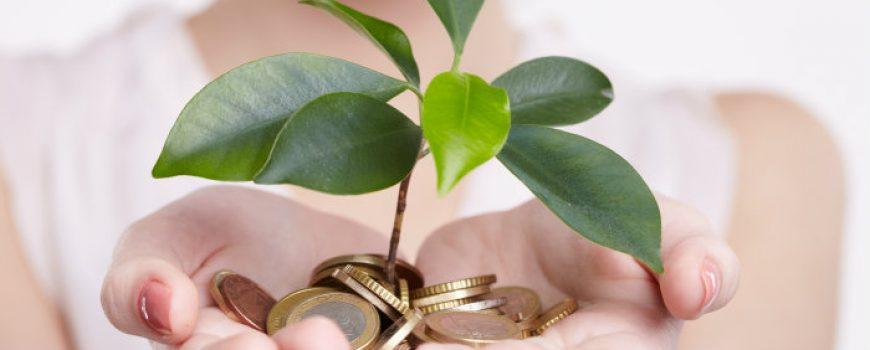 Poslovna žena: Kako da upravljaš svojim finansijama kao profesionalac