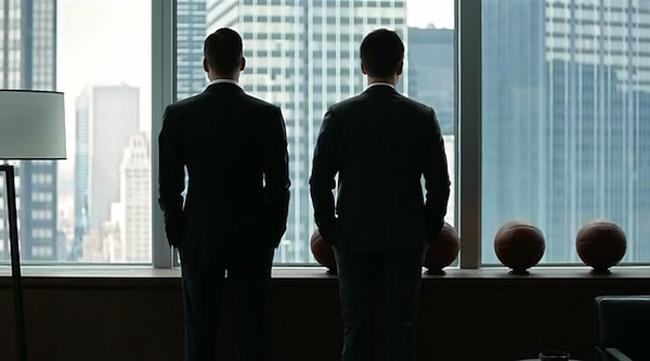 Razgovor za posao Kako da odgovorite na najteža pitanja Razgovor za posao: Kako da odgovorite na najteža pitanja