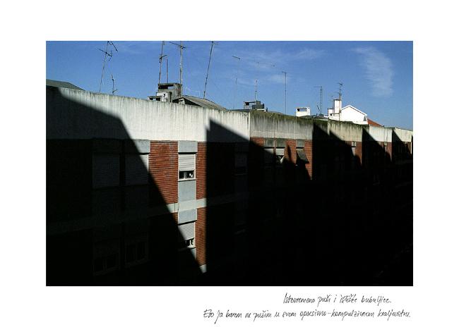 Tjaša Kalkan 3 Kada fotografije pričaju: Lepotice dana