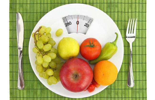 U zdravom telu Kako da odabereš plan ishrane za sebe 1 U zdravom telu: Kako da odabereš plan ishrane za sebe