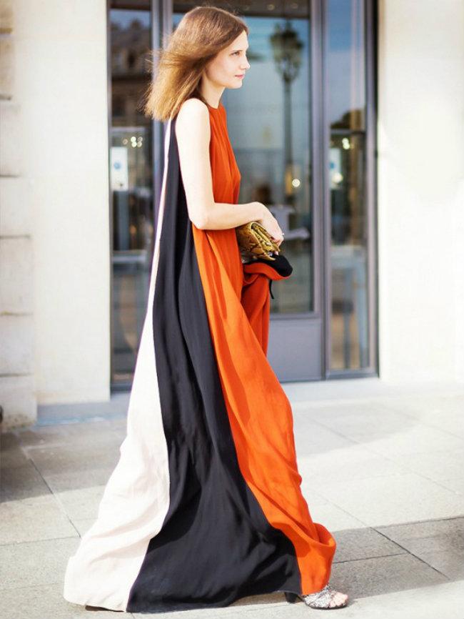 Upečatljive haljine Pravi izbor za vrelo leto 2 Upečatljive haljine: Pravi izbor za vrelo leto