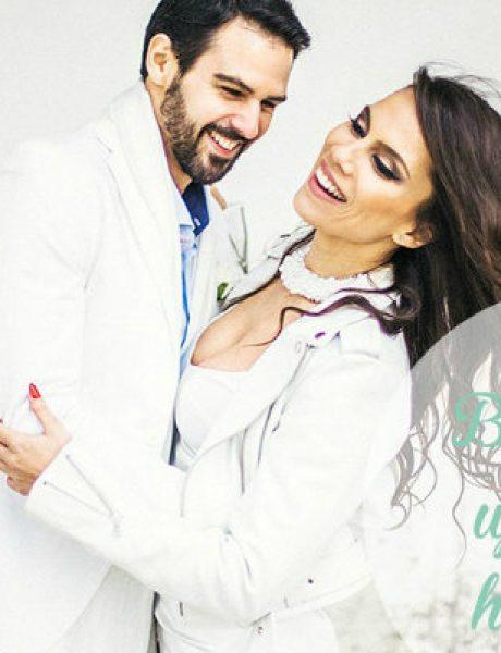 Wannabe Bride Vikend: Osvojite besplatni uporedni horoskop