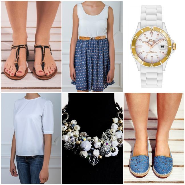Wannabe Shop6 Shopping ponuda dana: Udobno i moderno!