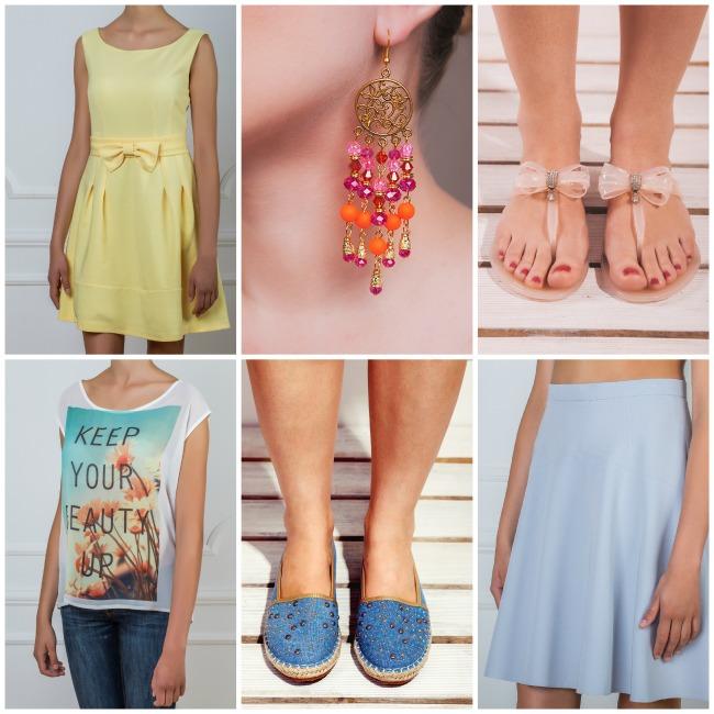 Wannabeshop11 Shopping ponuda dana: Udobno i elegantno!