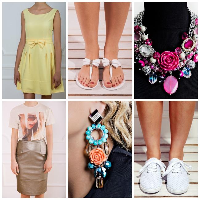 Wannabeshop3 Shopping ponuda dana: Moderno i elegantno