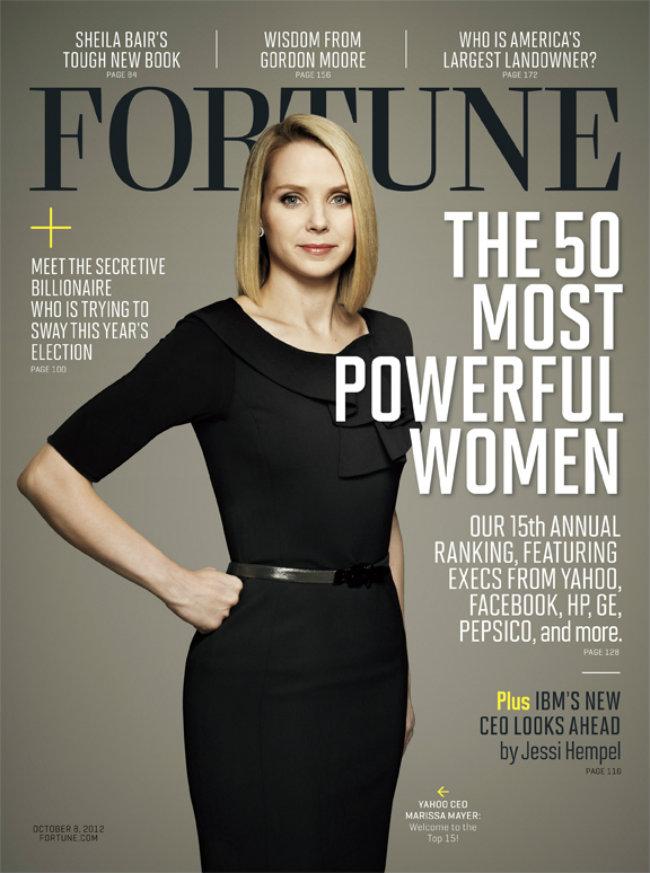 Zašto je teško uspešnim ženama Zašto je teško uspešnim ženama?