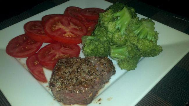 Zdrava hrana Moćne kombinacije 2 Šest zdravih kombinacija hrane