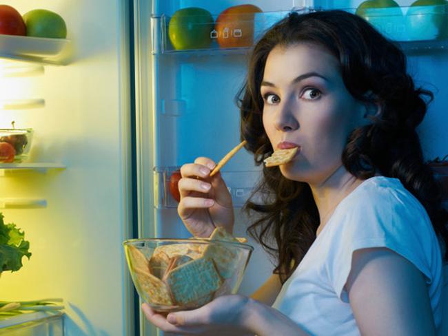 Zdrava ishrana Kako da pobedite glad.j2pg Wannabe Fit: Kako da pobedite glad