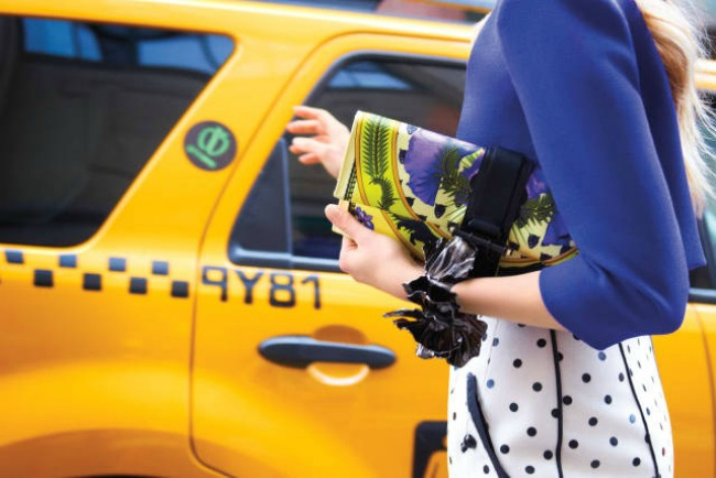 Zivot u Njujorku 2 Život u Njujorku: 13 nimalo glamuroznih činjenica
