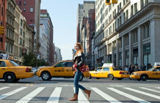 Zivot u Njujorku 3 Život u Njujorku: 13 nimalo glamuroznih činjenica