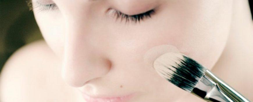 Saveti o lepoti: Četkice za šminkanje koje morate imati