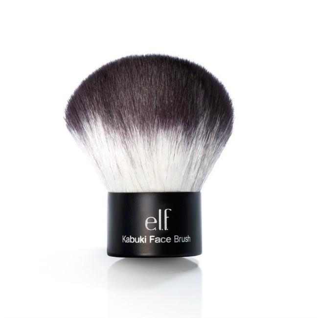 beauty saveti cetkice za sminkanje koje morate imati kabuki Saveti o lepoti: Četkice za šminkanje koje morate imati