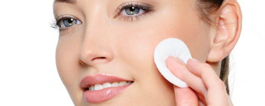 Saveti za negu i lepotu: Kako da sakrijem nedostatke na licu