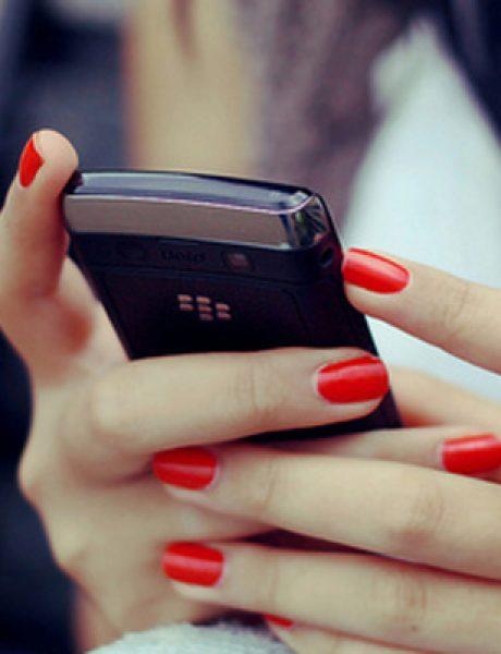 Tech Lifestyle: Pet aplikacija za navigaciju