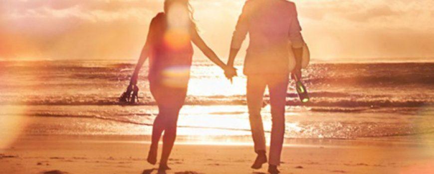 Ljubavni horoskop za avgust: Blizanci