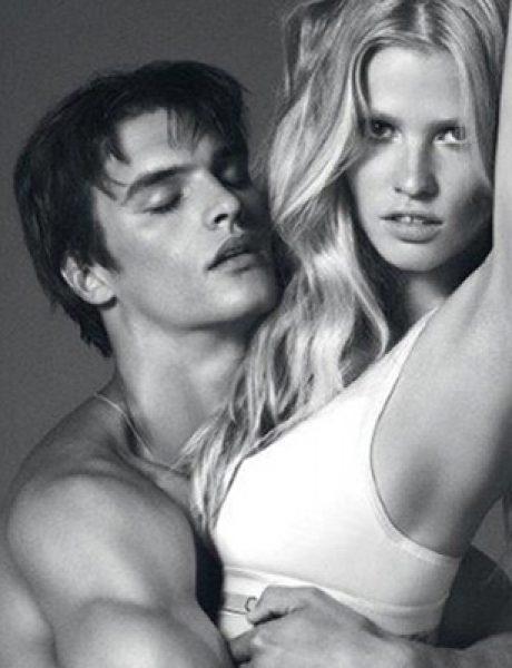 Fashion Company: Novi distributer brenda Calvin Klein