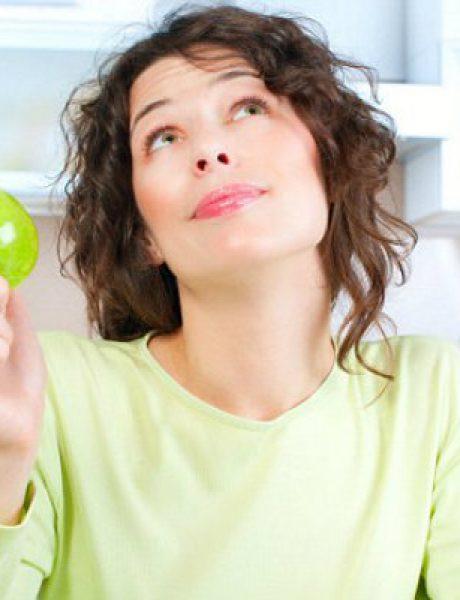 Kilogrami dole: Sedam načina da se pridržavate i za vreme žurke