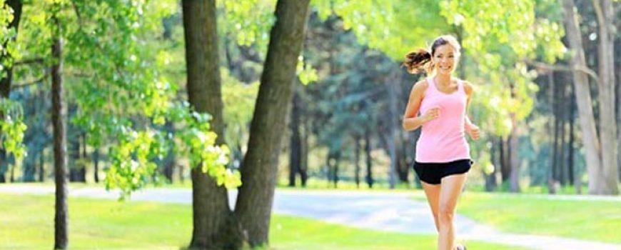 Ponovo u formi: Kako da počnete sa fitnesom posle duže pauze