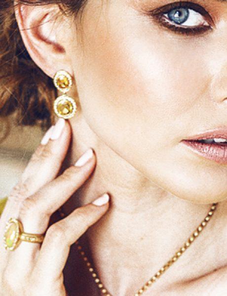 Nakit koji se voli: Gemme Couture