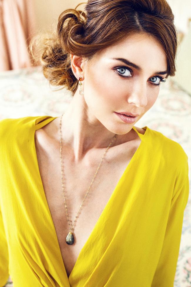 gemme couture nakit nakit ogrlica narukvica 4 Nakit koji se voli: Gemme Couture