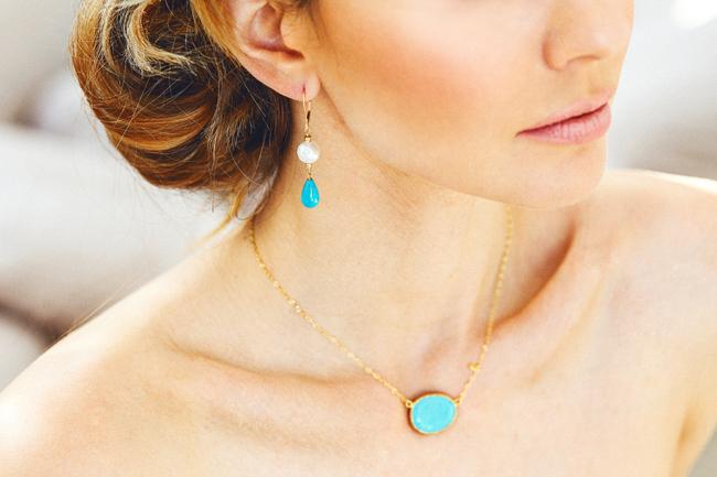 gemme couture nakit nakit ogrlica narukvica 5 Nakit koji se voli: Gemme Couture