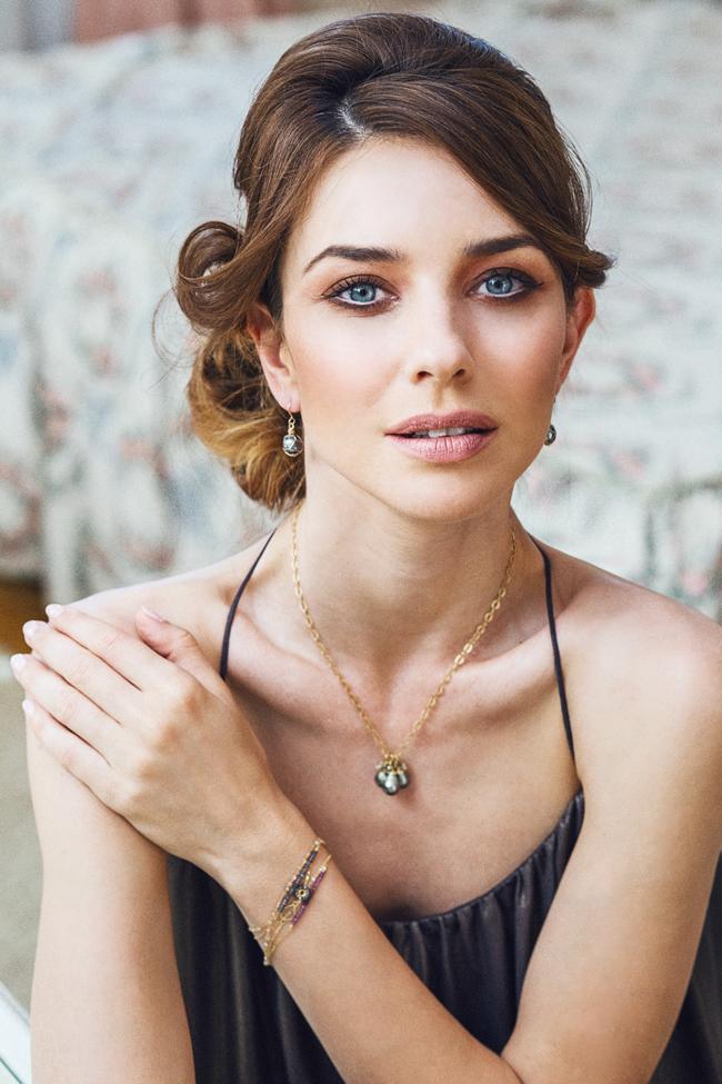 gemme couture nakit nakit ogrlica narukvica 6 Nakit koji se voli: Gemme Couture