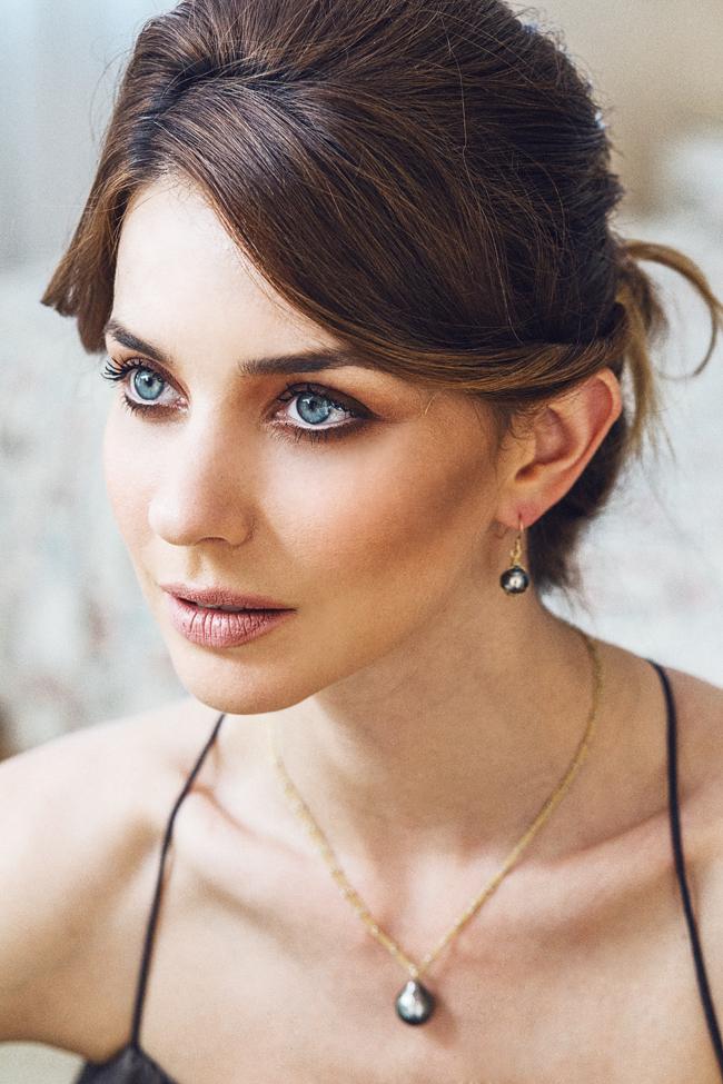 gemme couture nakit nakit ogrlica narukvica 7 Nakit koji se voli: Gemme Couture