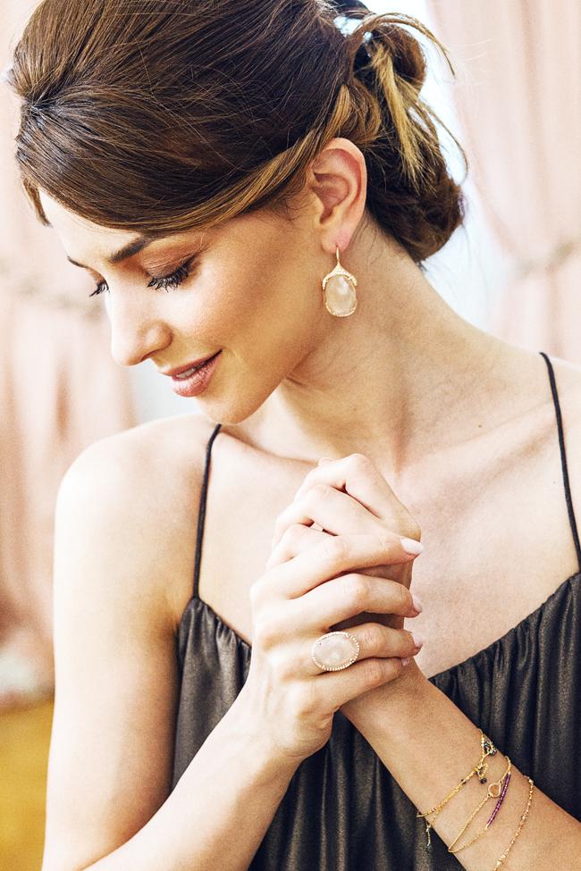 gemme couture nakit nakit ogrlica narukvica 9 Nakit koji se voli: Gemme Couture