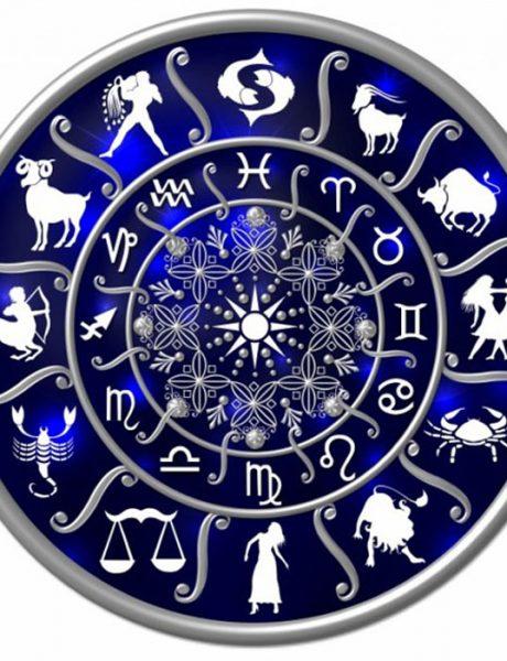 Horoskop: 2. avgusta – 9. avgusta
