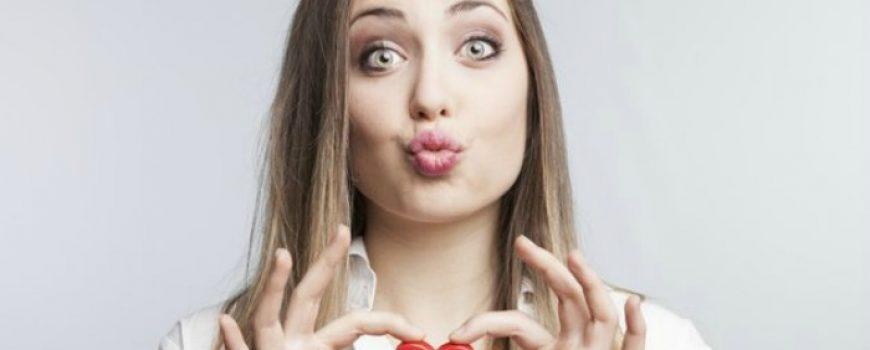 Kad ne ide, ne ide: 10 znakova da ste umorni od zabavljanja
