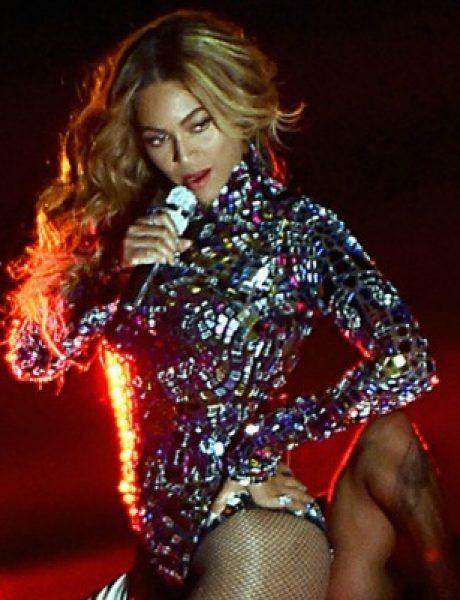 Ko su dobitnici VMA nagrada?
